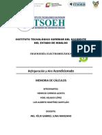 Instituto Tecnológico Superior Del Occidente Del Estado de Hidalgo
