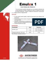 ALTO EXPLOSIVO.pdf