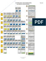 Computacion_malla.pdf