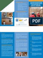Construccion de Viviendas Con Quincha Mejorada (1)