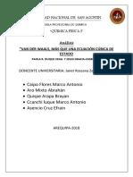•Caipo Flores Marco Antonio-1