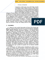 Dialnet-3Colombia-2796449.pdf
