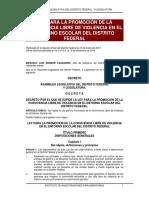 01. Ley para la promoción de la convivencia.pdf