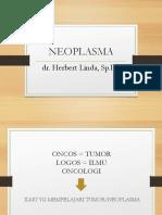 Neoplasma Edit