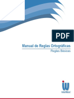 manual_de_reglas_ortograficas.pdf