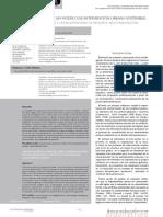 Conceptualización de un modelo de intervención urbana sostenible.pdf