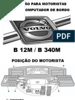 MANAUAL COMPUTADOR B340M