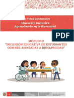 módulo2_inclusioneducativa