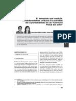 El_asesinato_por_codicia._Consideracione.pdf