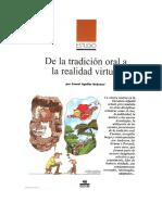 Aguilar Ródenas, Consol - De la tradición oral a la realidad virtual.pdf