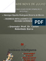 TCC Henrique BI (1)