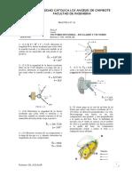 B I 2 Vectores y Escal CIVIL.pdf