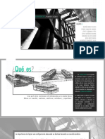 310302977-configuracinssmicadeedificiosenplantayalzado-150119220027-conversion-gate01-pdf.pdf