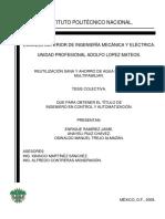 REUTILIZACION.pdf