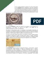 Ictiología.docx