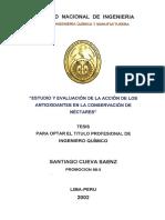 cueva_ss.pdf