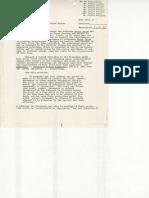 United States v. Nixon (1974).pdf