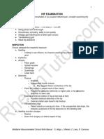 MSK-CLin-Skills-Manual-Hip.pdf