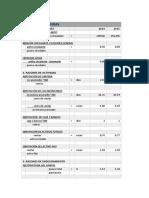 anlisis de ratios finan alicorp 13-10.docx