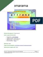 SL-aplicacionesEDUfinal.pdf