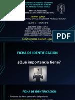 historiaclinica-psiquiatria-fichaidentificacion-170909013115.pdf