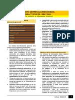 Lectura Sistema de Información General Caracterísiticas y Obejtivos_SISGENM1