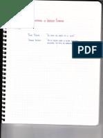 ingeco parte 1.pdf