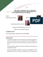 974-2560-1-PB.pdf