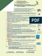 3, Planificación del BIAE en las IE 2018.pdf