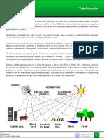 2.Teledetección.pdf