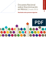 Enadis-MIGRANTES-Web_Accss.pdf