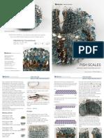fishscales_proj.pdf