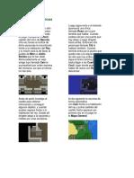 EL CASTILLO DE BARONIA.pdf