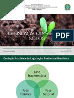 Apresentação - Legislação Ambiental.pdf