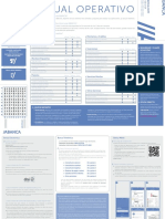 es-manual-operativo-banca-electronica-particulares.pdf
