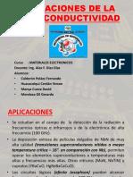 Aplicaciones de La Superconductividad - Grupo 9(1)