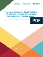 Objetivos_de_Desarrollo_Sustentable.pdf