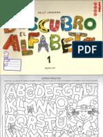 Descubro el alfabeto 1.pdf