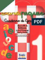 parapeques (habilidades para el lenguaje oral y  escrito).pdf
