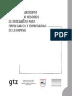 guia para rueda de negocios.pdf