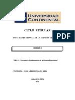 2015.Economia i.tema.1