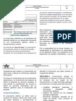LÍNEA BASE AMBIENTAL-1_1475.docx