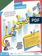 3 PLANIFICAR PARA EL DESARROLLO.pdf