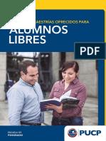 Cursos Alumnos-libres 2016 2