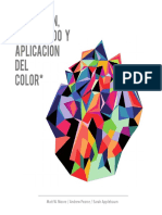 SenSigYApldelCol_by Saltaalavista Blog.pdf