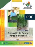 ForrajeHidroponico.pdf