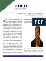 kumaravadivelu-entrevista obligatorio.pdf