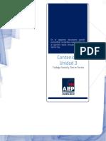 Contenidos_Unidad_3_Trabajo_social_y_tercer_sector_Online.pdf