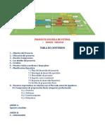 309567866-Proyecto-Escuela-de-Futbol.pdf