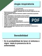 semiología_de_respiratorio